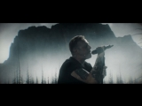 Architects - Hereafter (2018) (Progressive Metalcore)