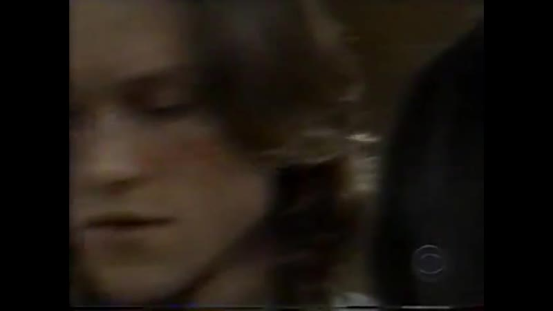 (2005-05-17) Michael Proposes to Lauren_HIGH