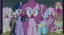 Yayponies iTunes Rip RAW My Little Pony Friendship Is Magic S06E15 - 28 Pranks Later 1080p