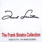 Frank Sinatra альбом The Frank Sinatra Collection - Vol. Six