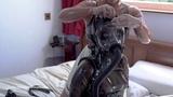 Fetisheyes 'Maid's Revenge BP' Video