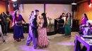 Rima Shamo Group Lakshmi   Afghan Jalebi   Phantom   Indian Evening   Spice Lounge