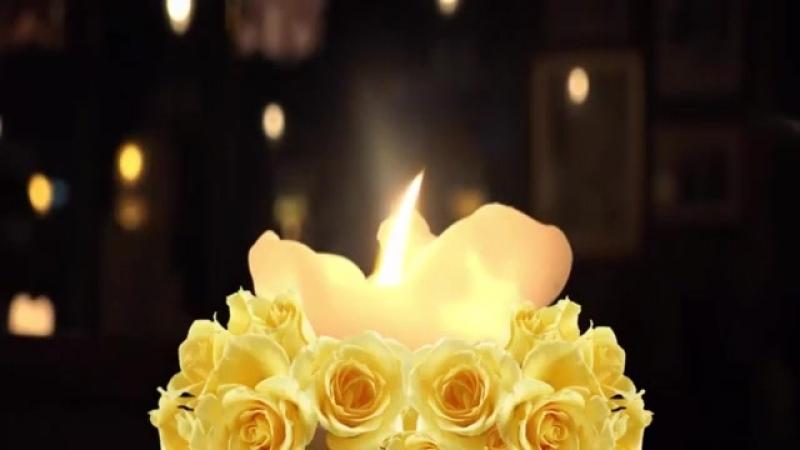 Релакс! Красивая Успокаивающая Музыка от Стресса. Музыка для Сна и Медитации (1)