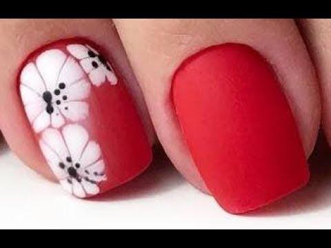 Top 10 The Best Nail Art Designs✔Elegant Nail Art 2018 Compilation (BeautyIdeas Nail Art)