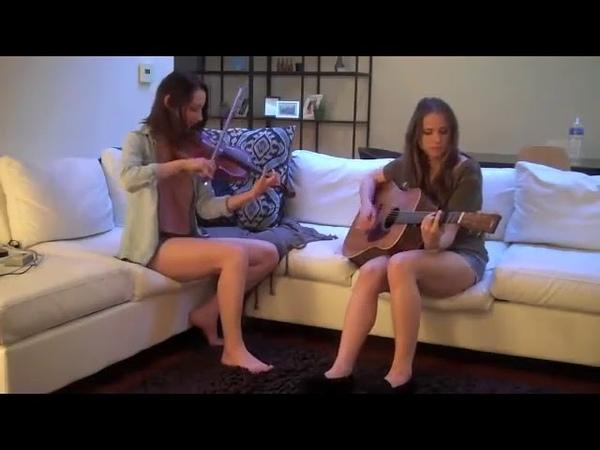 Game of Thrones Cover Keman ve Gitar
