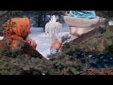 Старый примус - Новогодняя сказка (1985)