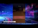 В Алматы арестовали водителя, который ездил по встречной полосе и снимал все на видео