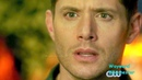 Supernatural 14x10 Sam Castiel Snap Dean Out Of Michael's Control From His Limbo State
