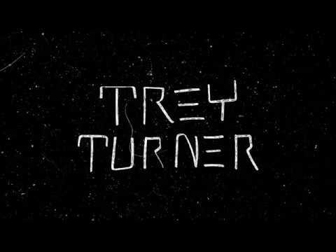 Trey Turner Eastern Issa Video