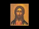 Акафист Ісуса Христа
