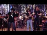 Frank Zappa -Roxy The Movie (2015)(Extra Tracks)