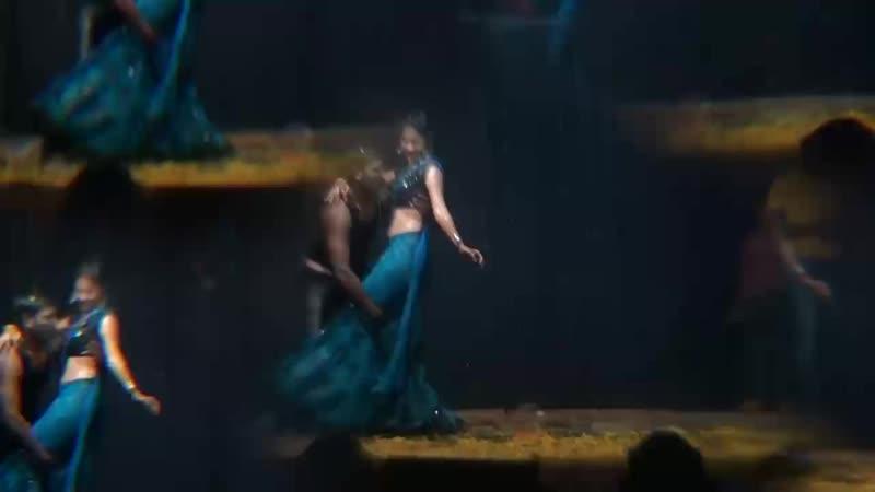 Rentachintala kbr drama songs ( 1080 X 1920 )1552971704784.mp4