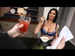 Jasmine Jae & Danny D [HD 720, Big Tits, Athletic, British, Bald Pussy, Euro, Piercing, MILF, Tattoo, Skirt, Thong, Wife]