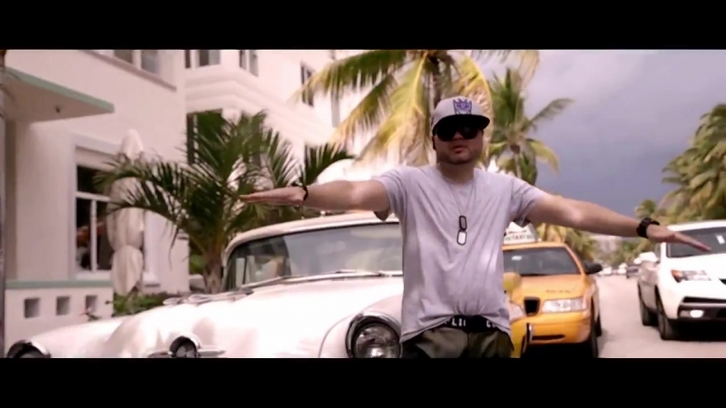 RUMBA - Papi Sanchez ft. Tony Latino Pakito [Official Music Video]