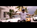 RUMBA - Papi Sanchez ft. Tony Latino Pakito Official Music Video