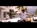 RUMBA - Papi Sanchez ft. Tony Latino Pakito [Official Music Video]