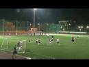 Amateur league КБР 2018- Бундеслига. 14 тур. Шальке 04 - Штутгарт. 1 тайм0.mp4