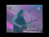 Варвара - Ветер и звезда (Дискотека 2004)