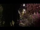 Таинственный сад The Secret Garden 1993