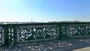 Легенды Литейного моста