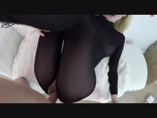 Cat Fetish porno Cartoon Porn Bleach