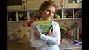 Россия 1 Вести. Дон. Светлана Фадеева. «Сказки дедушки Рака»