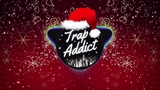 Merry Christmas &amp Happy New Year (Rx Beats Trap Remix)