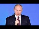СРОЧНО НОВОЕ ПОСЛАНИЕ ПУТИНА НАДО УСПОКОИТЬ РОССИЯН