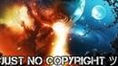 No Copyright Music Spencer Maro Starfire Melodic Dubstep Music Release 19 November 2018 Sad