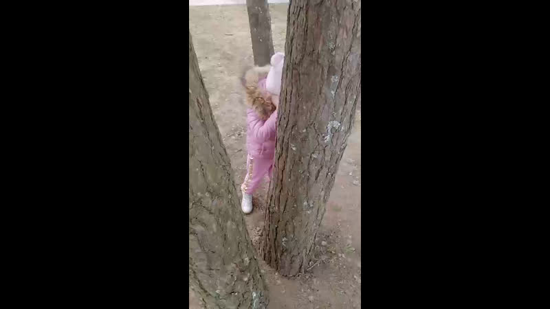 Юлия Прима - Live