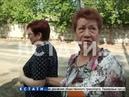 В Дзержинске простились с рабочими погибшими во время взрыва мины на заводе