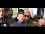 Король Конор Макгрегор Красавчик самый лучший боец UFC. Conor The Notorious McGregor lifestyle / Millionaire life.