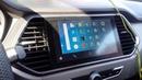 Lifan X70. Android Auto и Mirror Link. Яндекс Навигатор на Андроид Авто