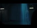 12 Monkeys S04E11 ColdFilm
