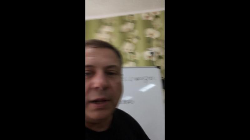 Репортаж МОЛОДЫЕ ЛЬВЫ_ №2