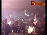 Ария - Осколок льда LIVE Симфонический оркестр Глобалис.mp4