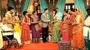 Saras And Kumud's Engagement Ceremony - Saraswatichandra