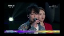 """Dimash/Screaming/CCTV-3 """"The Best Moment"""