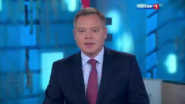Вести-Москва • Вести-Москва. Эфир от 08.11.2016 (17:30)