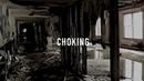 The Crawling Choking On Concrete OFFICIAL Lyrics Video