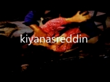 Yıldıray Çınar vs Arzu Okay gerdek gecesi sahnesi ve Bilal İncinin Arzu Okaya tecavüzü -Erotic scenes in a Turkish film Emrah