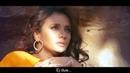 EJ DUA (Gujarati Sufi Song)| Aditya Gaadhvi | Ft. Prenal Oberai