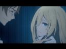 Satsuriku no Tenshi / Ангел Кровопролития - 12 серия [Озвучка: Nokinal, VieliS Nata_Kex (AniMaunt)]