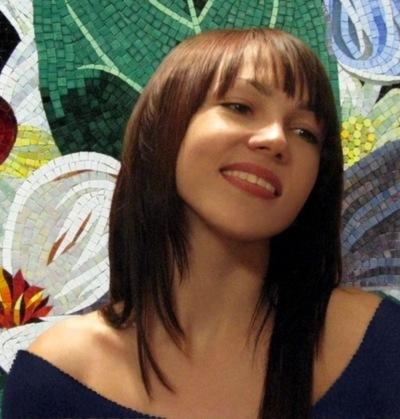 Лидия Кравцова