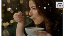 Golden Egg Curry recipe – Nigella At My Table Episode 5 – BBC TWO