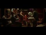 Blue Affair Sacha Dith feat. Carlprit - Я одна ( John.E.S remix )