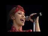 Republica - Drop Dead Gorgeous Ready To Go - Reading Festival 1997