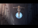 07. Lineage II Chaotic Chronicles 5 -- E3 2006 Cinematic Movie -- Oath of Blood Full