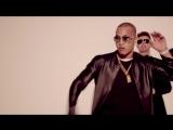Robin Thicke - Blurred Lines ft. T.I., Pharrell.mp4