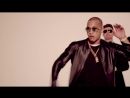 Robin Thicke - Blurred Lines ft. T.I., Pharrell.mp4